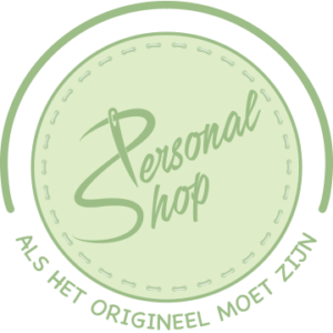 logo personal shop