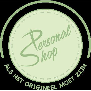 personal shop online. Black Bedroom Furniture Sets. Home Design Ideas