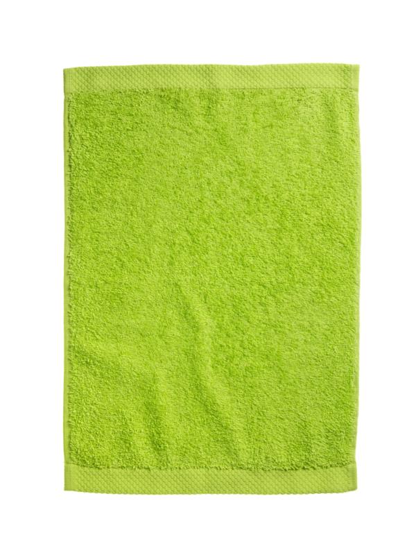 Pistache groen
