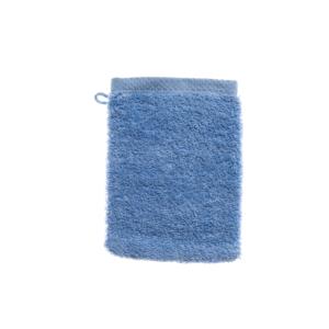washand lichtblauw