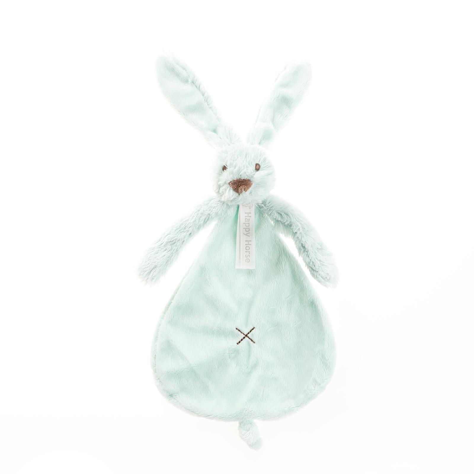 tutpop rabbit richie lagoon