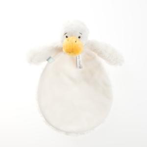 tutpop duck dulio