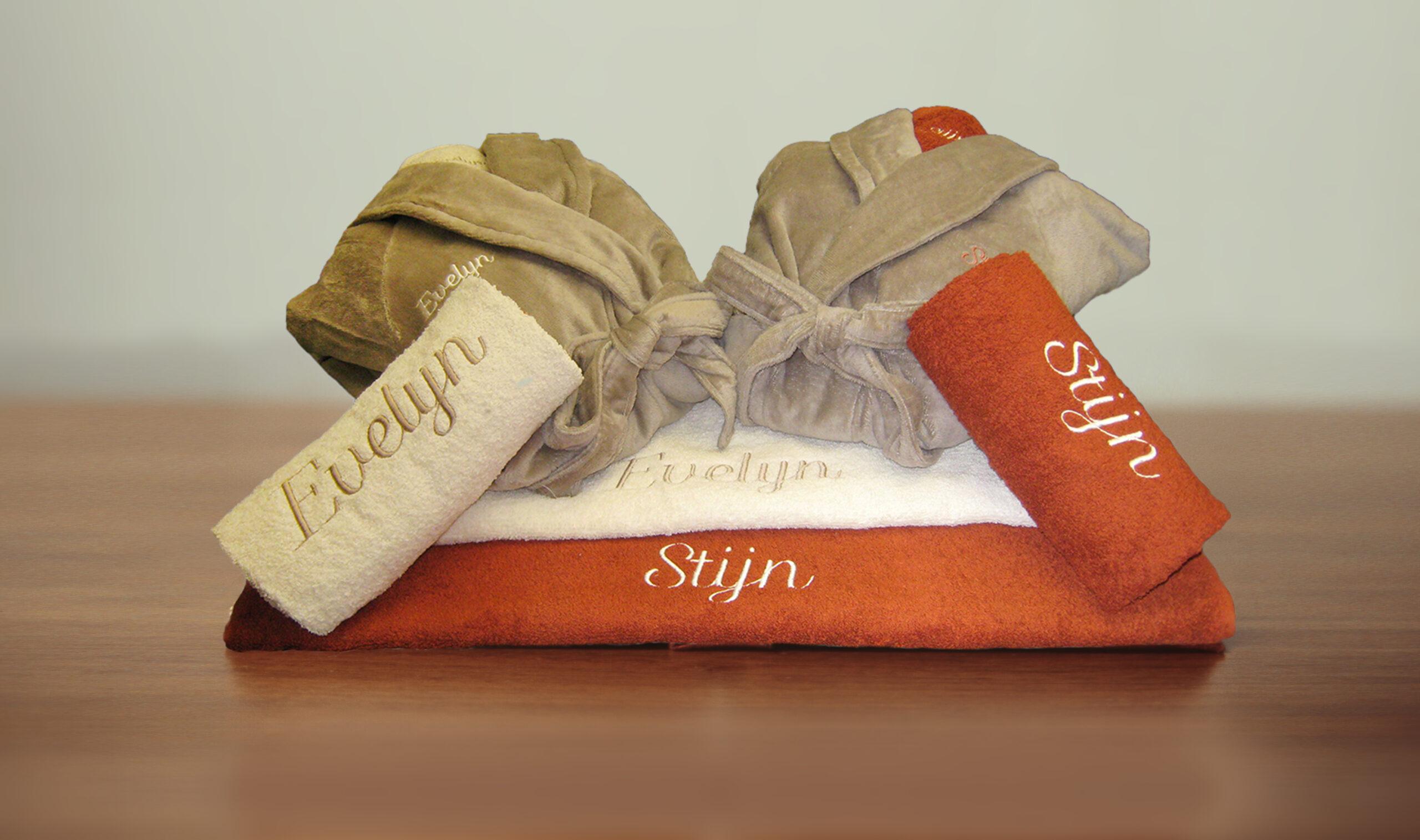 Personal Shop Nog op zoek naar een leuk en origineel cadeau voor Valentijn?