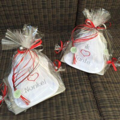 pakket slab: bestaat uit slab - richtprijs per slab 25 euro