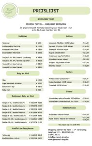 PS-Pricelist-v2-voorkant