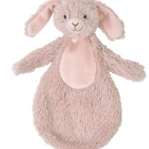 Tutpop Rabbit Rosi - Happy Horse