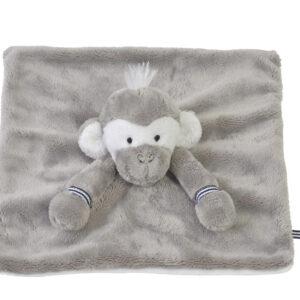 Tutpop Monkey Matteo - Happy Horse