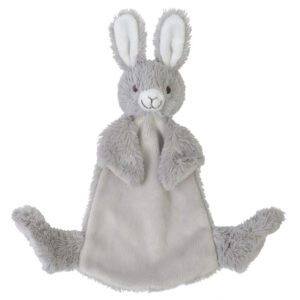 Tutpop Rabbit Rio - Happy Horse