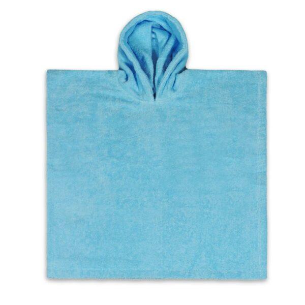 babyblauw